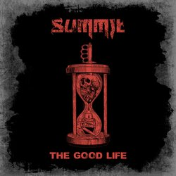 Summit - The Good Life