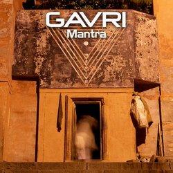 Gavri - Mantra