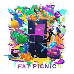 Fat Picnic - Feeling Good Feeling Bad