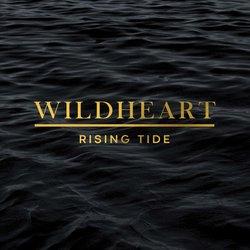 Wildheart - Rising Tide - Internet Download