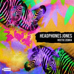 Headphones Jones - Snackfruit - Internet Download