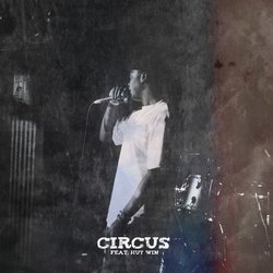 Khi'leb - Circus (feat. Huy Win)