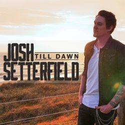 Josh Setterfield - Weird Ones
