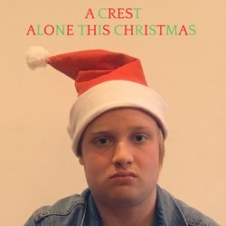 A Crest - Alone This Christmas