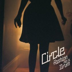 Circle - Fashion Me a Drum - Internet Download