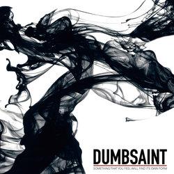 Dumbsaint - Inwaking