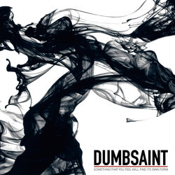 Dumbsaint - Don't Forget To Bring Down The Sky