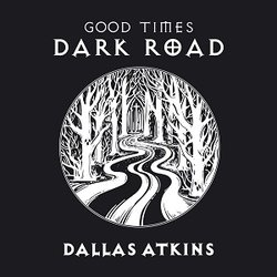 Dallas Atkins - EVERY STEP - Internet Download