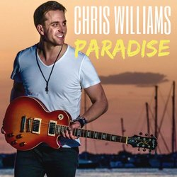 Chris Williams - Paradise