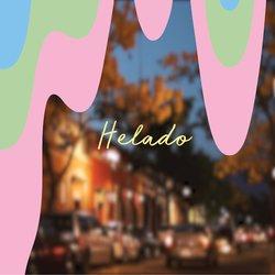 Harvey - Helado - Internet Download