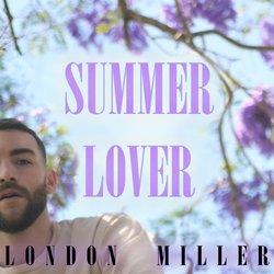 London Miller - Summer Lover - Internet Download