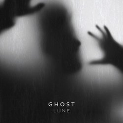 LUNE - Ghost