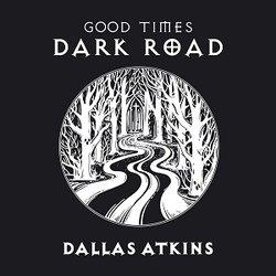 Dallas Atkins - FILL ME - Internet Download