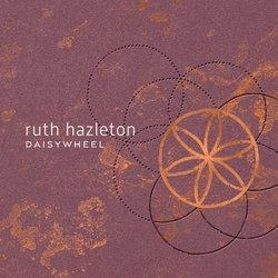 Ruth Hazleton - The Killing Times