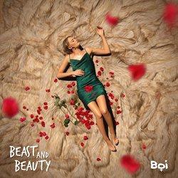 BOI - Beast and Beauty