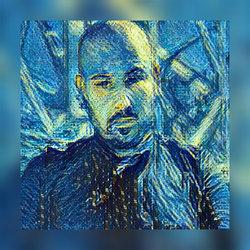 TiAcca - Van Gogh - Internet Download