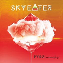 Sky Eater - All Around You - Internet Download