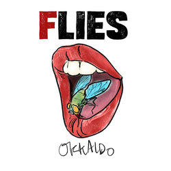 Okkaido - Flies - Internet Download