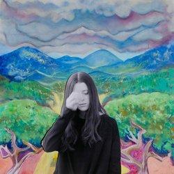 Eleanor Ailie - Warm Up - Internet Download