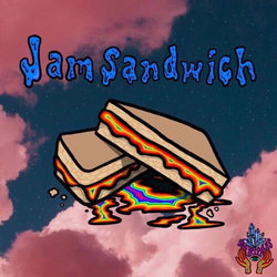 Safire Palms - Jam Sandwich - Internet Download