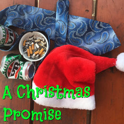 The Magnificence - A Christmas Promise - Internet Download