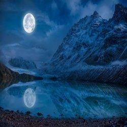 Chris Ling - Moonlight - Internet Download