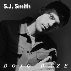 S.J. Smith - Dojo Daze - Internet Download