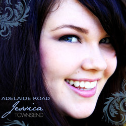 Jessica Townsend - Adelaide Road