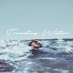 Eli Dan - Treading Water