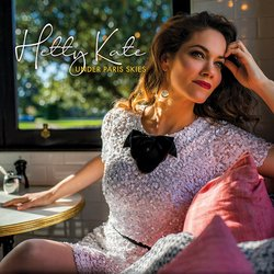 Hetty Kate - On The Street Where You Live - Internet Download