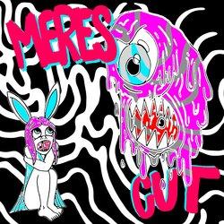 Meres - Cut - Internet Download