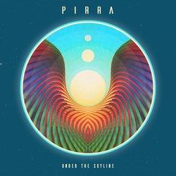 Pirra - Under the Skyline