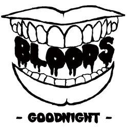 Bloods - Goodnight - Internet Download