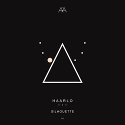 Haarlo - silhouette - Internet Download
