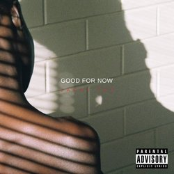 Jacki Tut - Good For Now