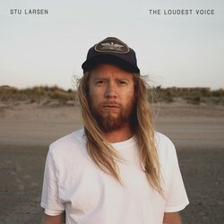 Stu Larsen - The Loudest Voice - Internet Download