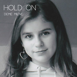 Deme Milne - Hold On