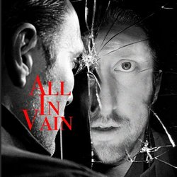 A-Ezy - All In Vain