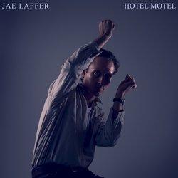 Jae Laffer - Hotel Motel