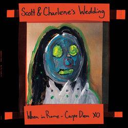 Scott & Charlene's Wedding - Back in the Corner - Internet Download