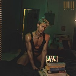 Jason Winston - All in - Internet Download