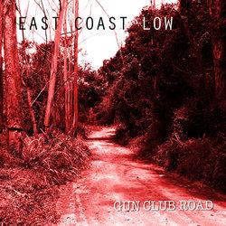 East Coast Low - Bunnies - Internet Download