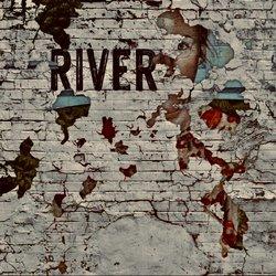 Julie McVey - River - Internet Download