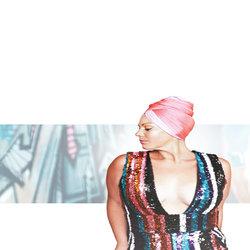 Sally Sa - Hip Hop Lover - Internet Download