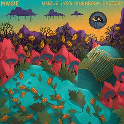Maisie - Pink Sunrise - Internet Download