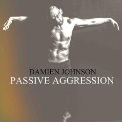 Damien Johnson - Demons - Internet Download