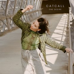 Catcall - One Desire - Internet Download