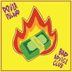Dover Island - Bad Advice Club - Internet Download