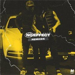 Hooligan Hefs - No Effect (Sunset Bros Remix)