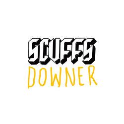 SCUFFS - Downer - Internet Download